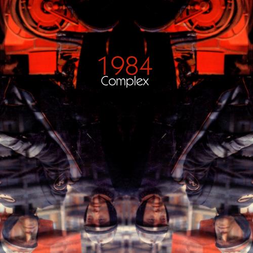 1984complex_art1