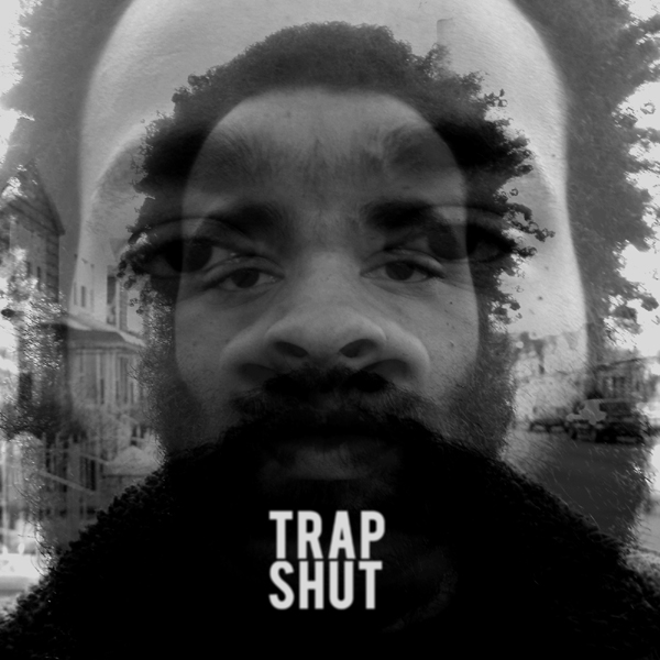 trapshut